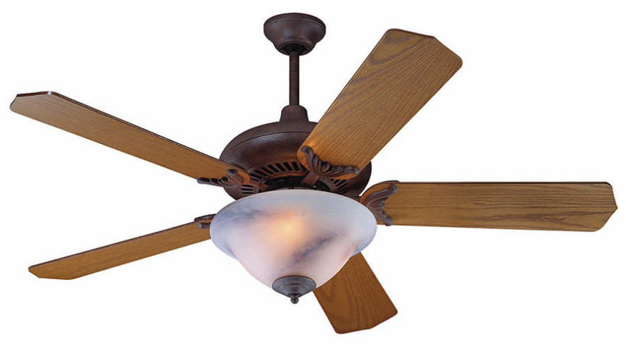 Craftmade Ceiling Fans - Compare Prices on Craftmade and Ceiling